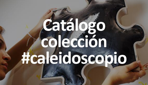 INFINITYART-CATALOGO-OBRAS-COLECCION-CALEIDOSCOPIO-ARTE-MODULAR-INTERACTIVO-MAGNETIC-ART
