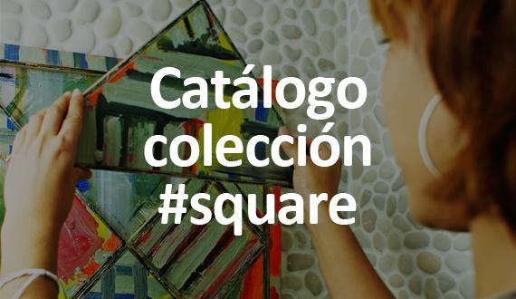 INFINITYART-CATALOGO-FRAGMENTOS-DE-OBRAS-DE-ARTE-MODULAR-INTERACTIVO-MAGNETIC-ART