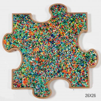 Inma Liñana - Dropcolors 5...