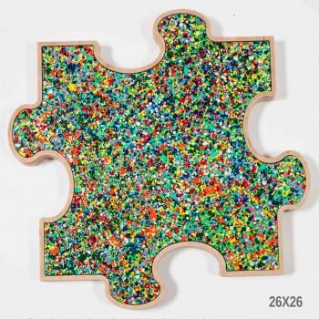 Inma Liñana - Dropcolors 4...