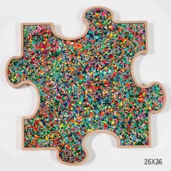 Inma Liñana - Dropcolors 1...