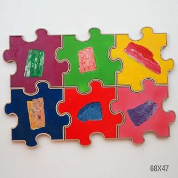 Pascual Tarazona - Confetti...