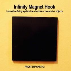 Infinity Magnet Hook®...
